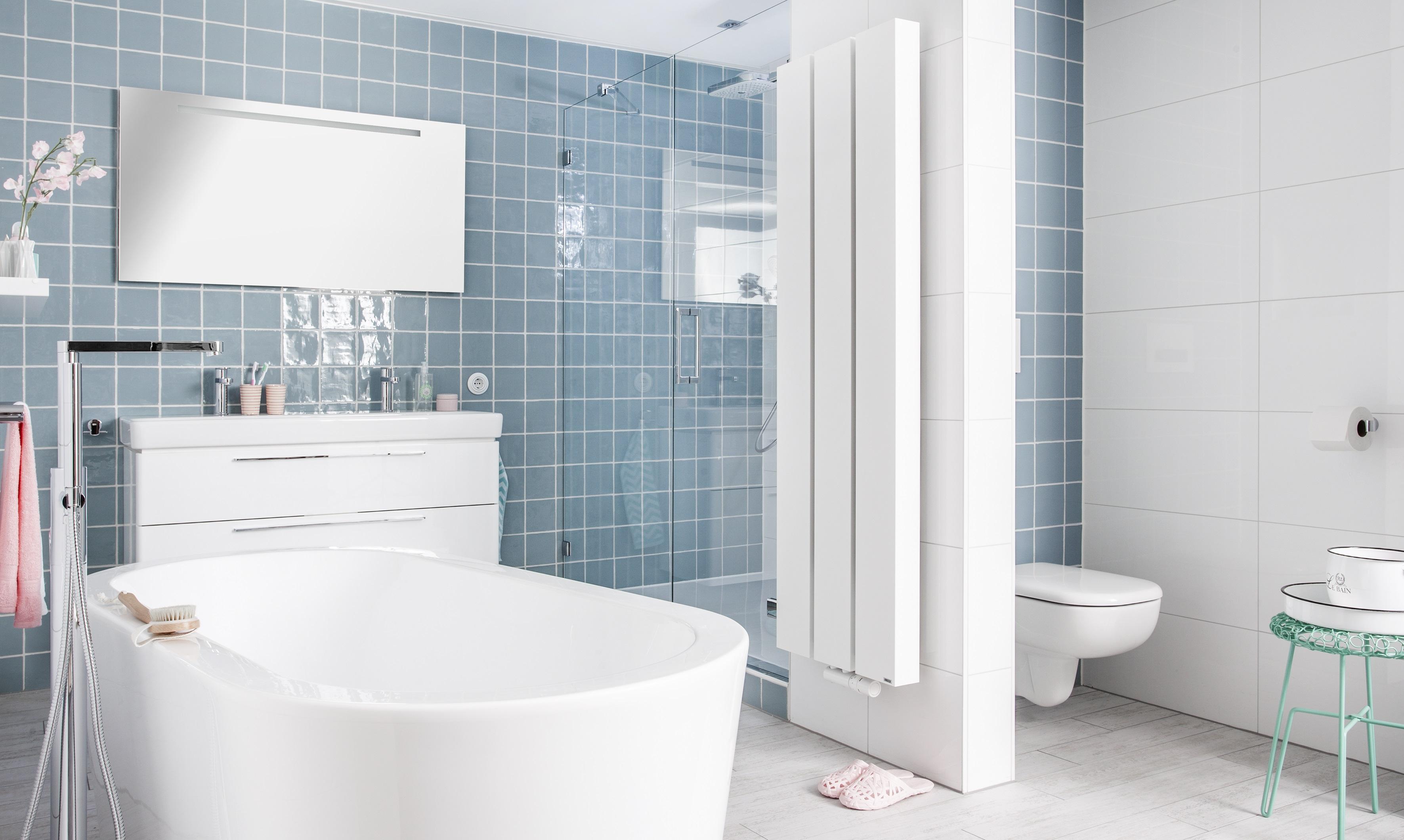Baderie Badkamer Ontwerpen : Badkamers assen de specialisten van baderie geven advies